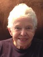 Marilyn Nicolai