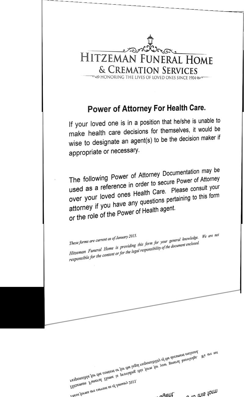 POA-Health-Care-Forms