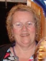 Pamela Rinella