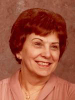 Irene Cortesi