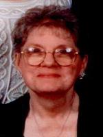 Frances Allabastro