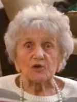 Phyllis Michelic