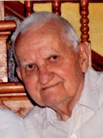 Sylvester Dziak