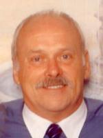 George Creadon