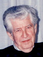 Edward Wier