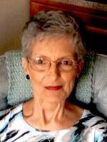 Gloria Koch