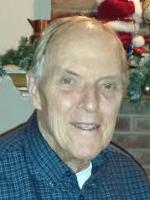 Harold Steffensen