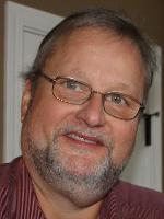 Paul Amerson