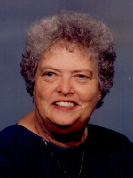 Evelyn Pokorny