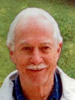 William Wangler