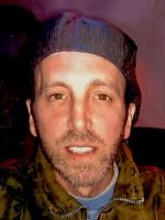 Vincent Caccamo