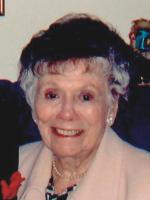 Virginia Knapp