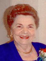 Wanda O Korzenko