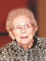 Ann Kurhayez
