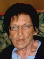 Lydia Farrell
