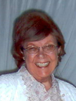 Marlene Ewald