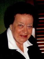 Marlene Slifka