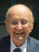 Raymond Vavra