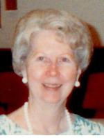 Rita Ruklic
