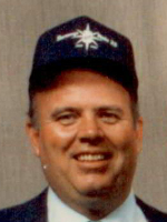 William J. Becker Jr.