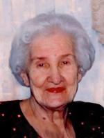 Anna Lupori