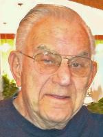 Charles Stastny