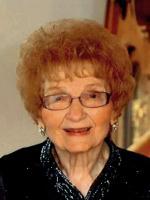 Lydia Gronowski