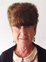 Mary Ann Bettin