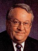 Ralph Keller