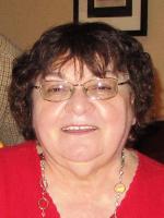 Veronica Pierson