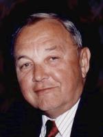William Shotola