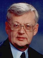 Glenn Porter