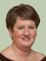 JoAnn D'Altorio