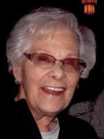 Elaine Valenta