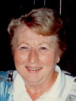 Margaret Zalatoris