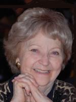 Martha K Heaphy