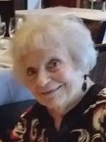 Virginia Fontana