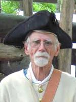 Ernest Schirmer