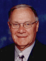 Kenneth Fukar