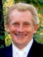 Dennis Gniadek