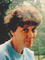 Carolyn Bianchin