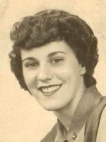 Helen Chase