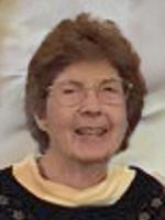 Edna Wean2