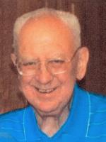 Frank Vondra