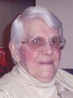 Mary Trtol