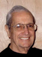 Larry Huddy