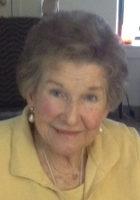 Ruth Fandre