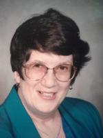 Sylvia Czyzynski