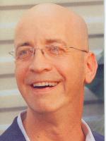 Thomas C. Lombardo