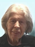 Catherine McMillin